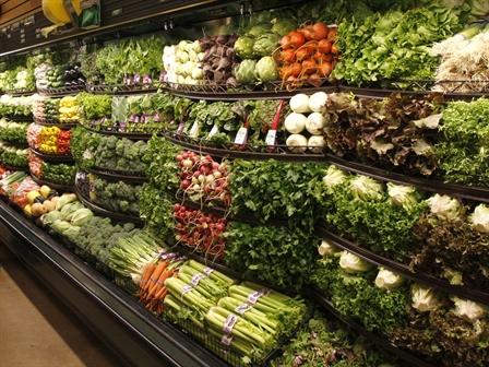 supermarket_448x336.jpg