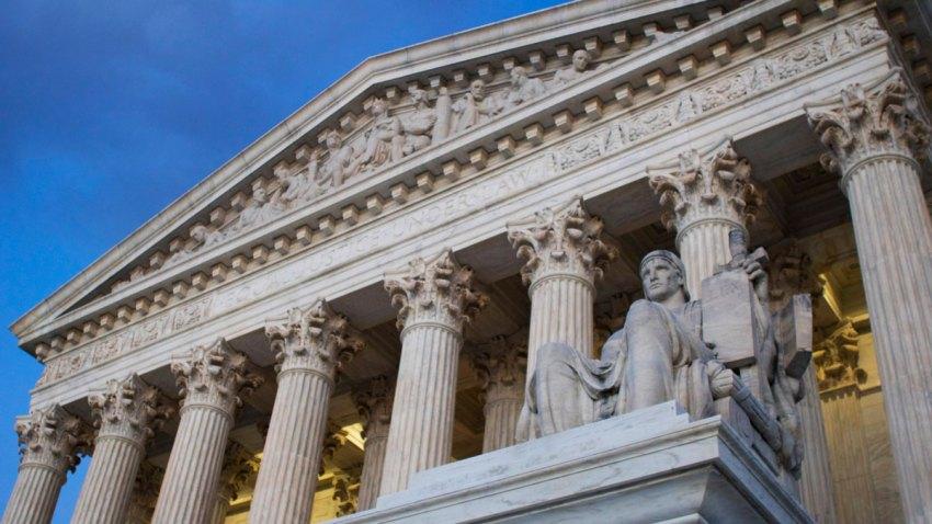 Supreme Court Texas Executions