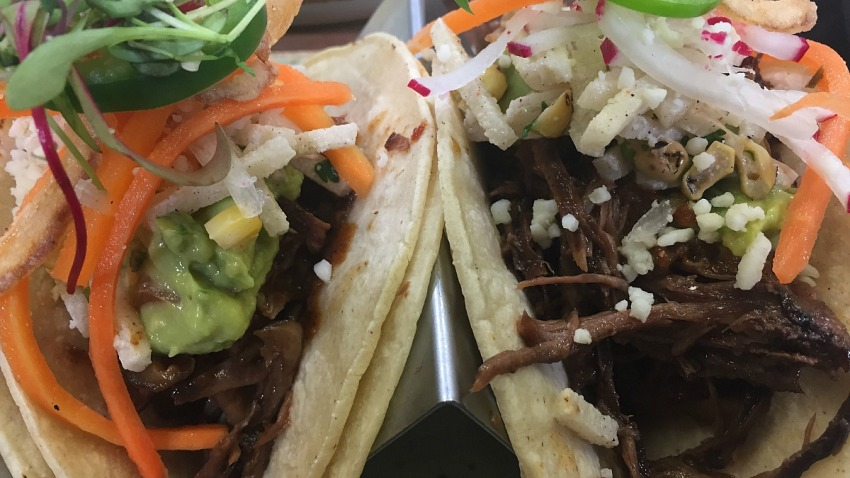 tacos and ribs_edt