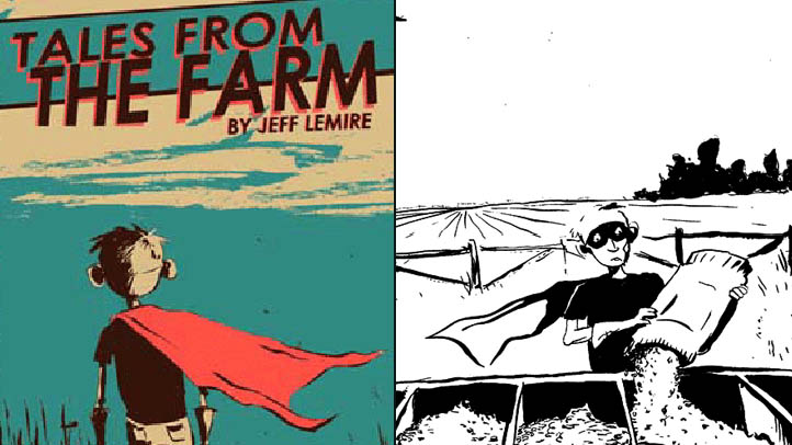 tales-from-the-farm