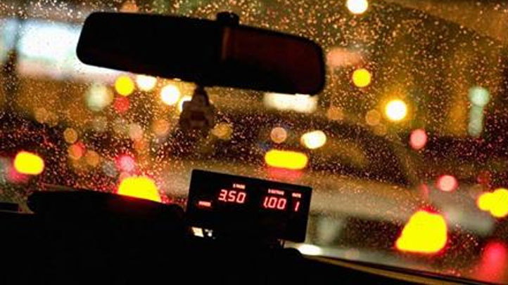taxi-cab-generic