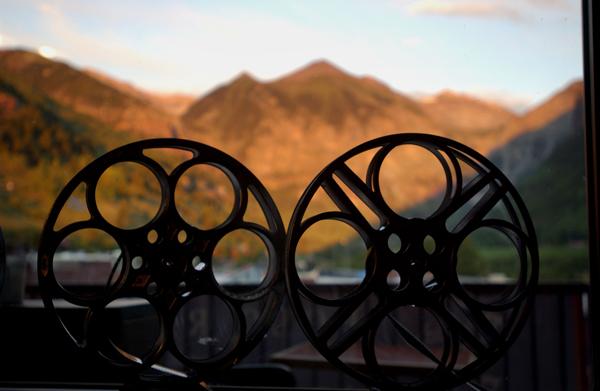 Film Reel - Telluride Film Festival.jpg
