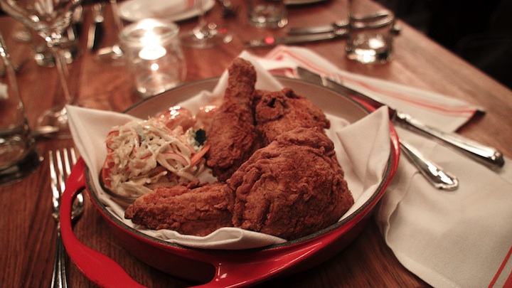 the-dutch-chicken