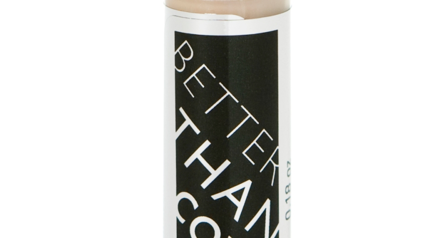 therapysystemsconcealer