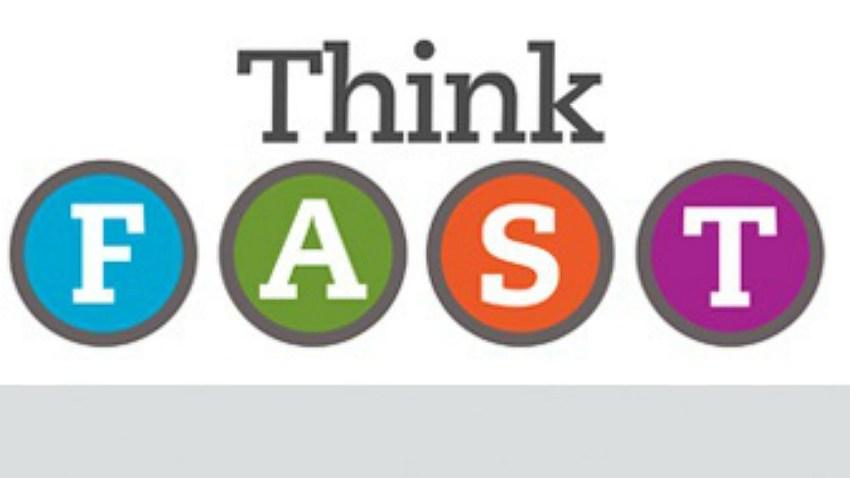think fast_1200