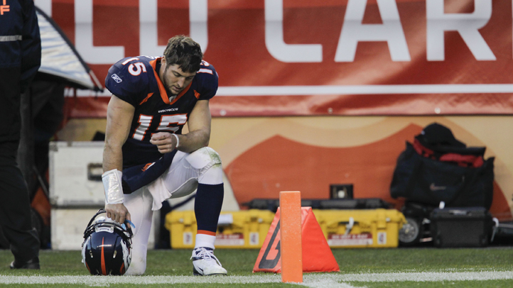 Tim-Tebow-Broncos-Steelers