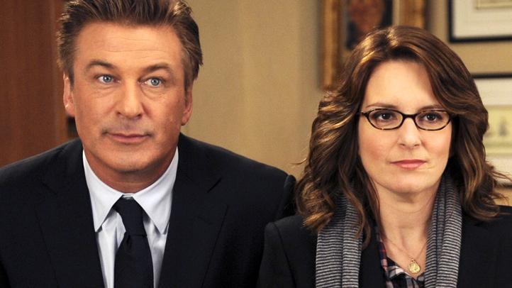 Baldwin and Fey