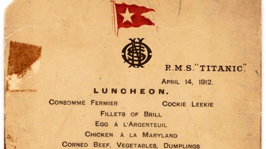 titanic-final-lunch-menu-thumb