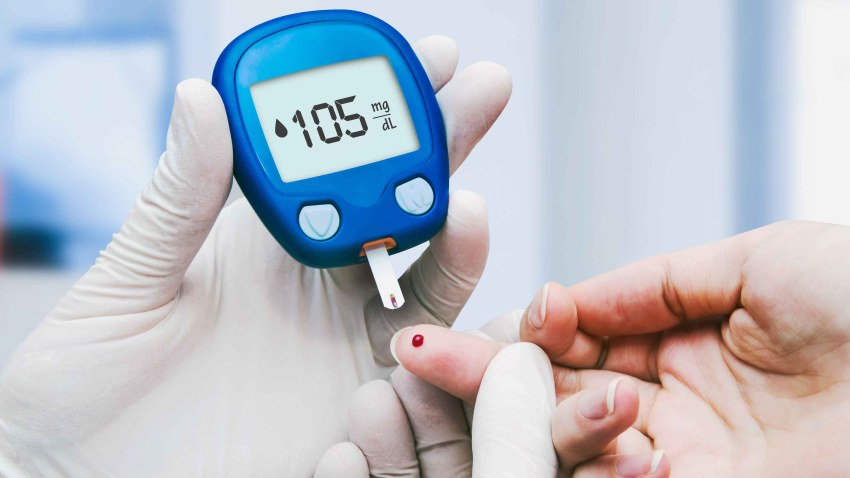 tlmd-diabetes-general-estudio-shutterstock_571889917