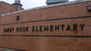 tlmd_sandy_hook_elementary