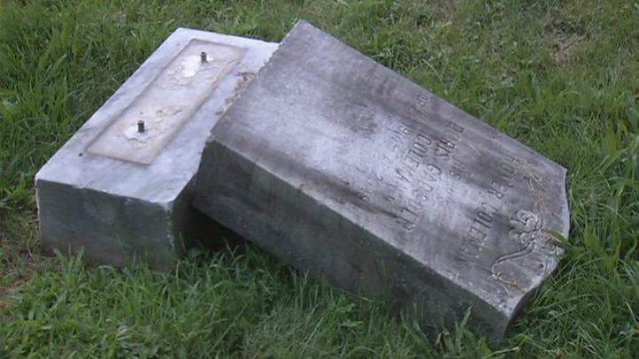 tombstonefixed