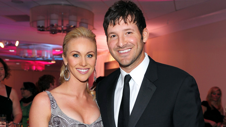 candice-crawford-tony-romo