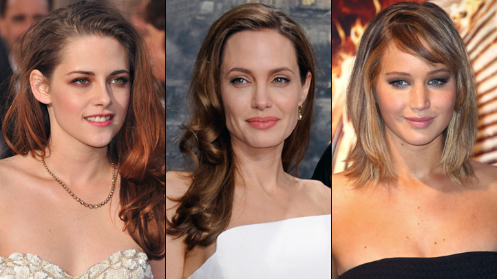 top-paid-actresses
