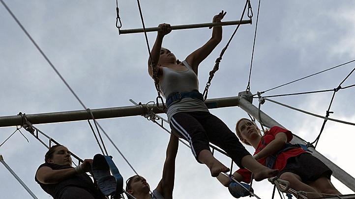 trapeze4