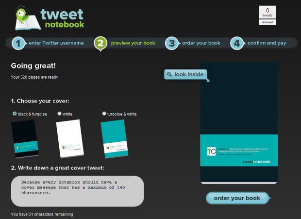 tweetnotebook-screen1