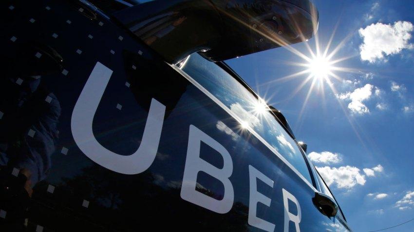 Waymo-Uber-Lawsuit