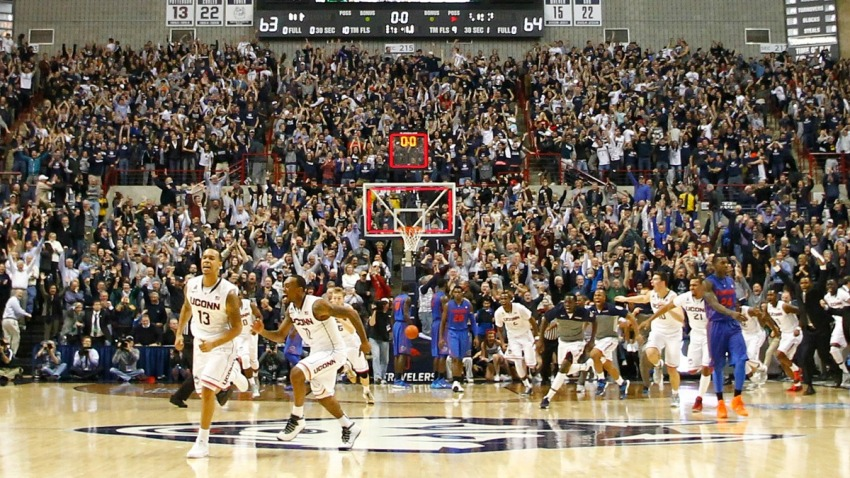 uconn celebration_beats florida