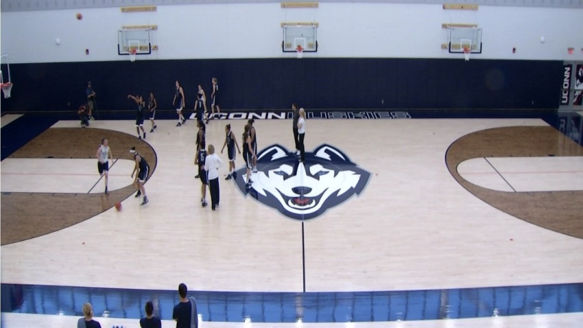 uconn first practice_1200