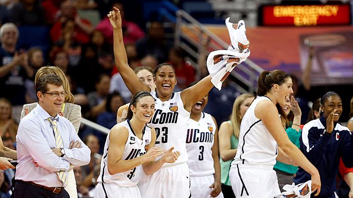 159721549ML00096_NCAA_Women