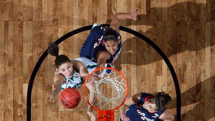 136579694CC107_NCAA_Women_s