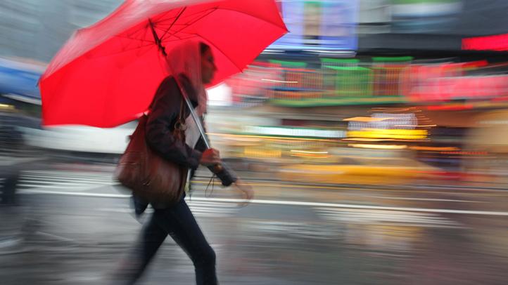 umbrella-shutterstock_84200344