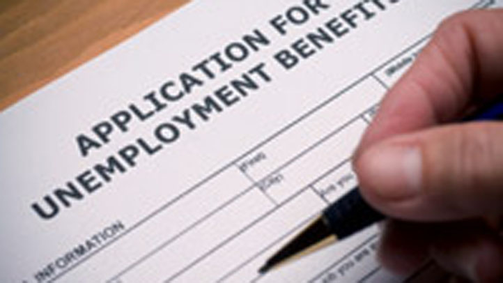 NYS hiring hundreds of additional workers to help process unemployment claims
