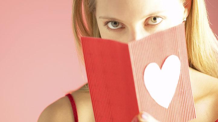 valentines-woman-722