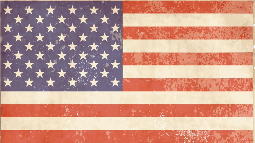 vintage-american-flag_MJ2JNq_O_L