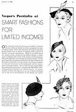 [BLACK] vogue1930recession.jpg