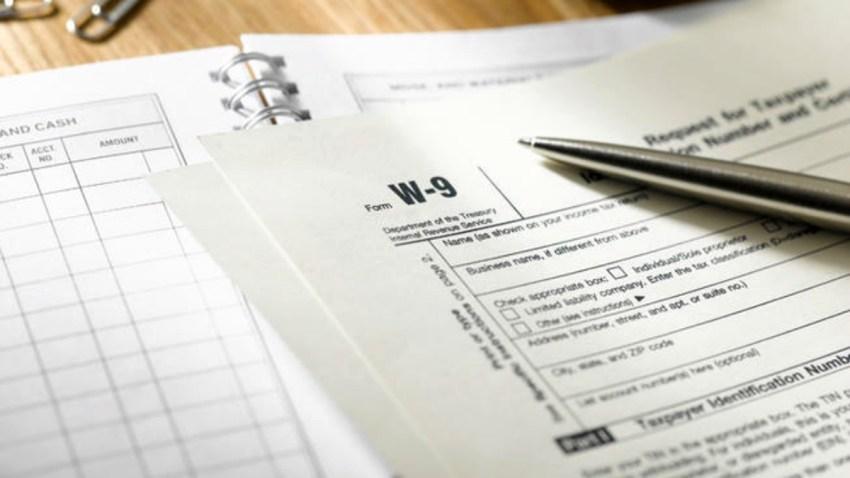 w9-impuestos-taxes-tax-form