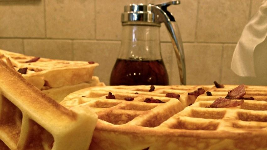waffles photo2