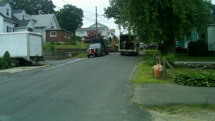 waterbury gas leak_fixed