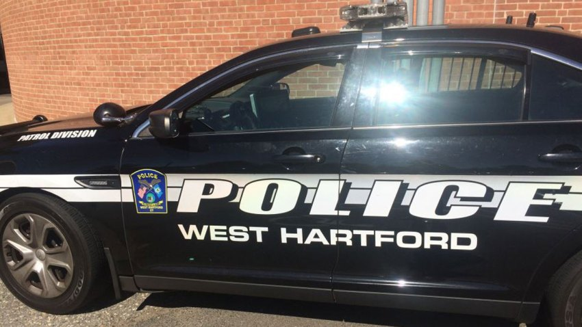 west-hartford-police-generic