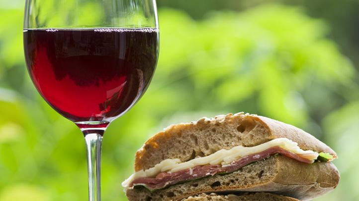 wine-shutterstock_58783378