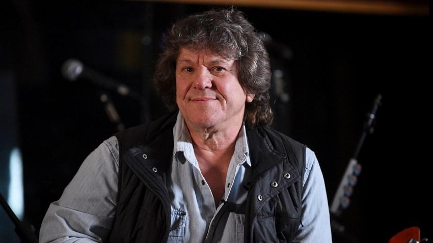 Music Woodstock 50 Troubles