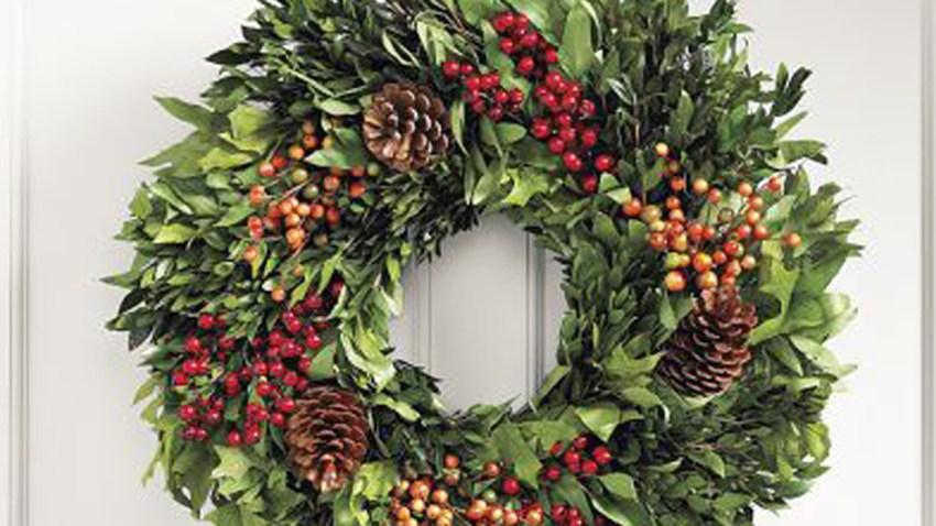 wreath_generic_01