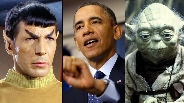 yoda-spock-obama-split