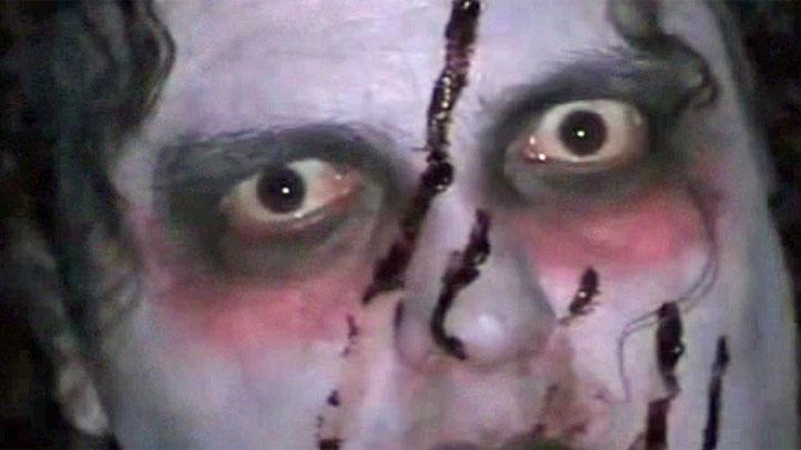 zombie-generic