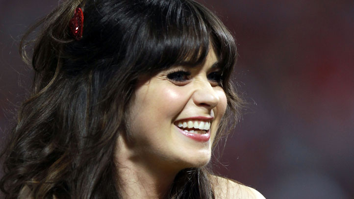 zooey-deschanel-gm4-02