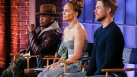 NE-YO on What It Takes to Win 'World of Dance""