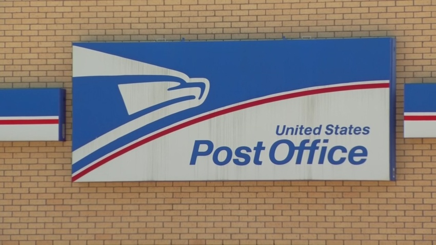 10 weeks before election day, postal problems in North Texas and around the nation have members of Congress investigating solutions and a bailout.