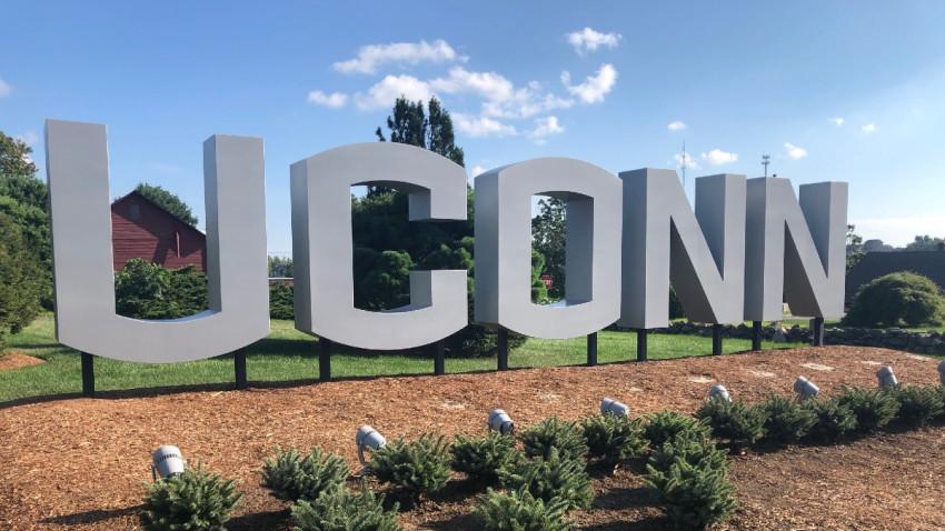 TLMD-uconn-generic-campus-storrs-st