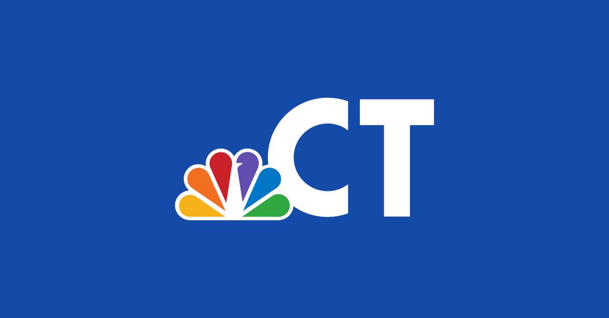 CDC director – NBC Connecticut