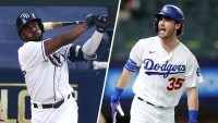 Dodgers and Rays Prepare to Battle in 2020 World Series