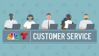 Zero to Five Stars: How Would You Rate Customer Service During the Coronavirus Crisis?