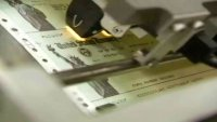 State Officials Warn of Potential Stimulus Check Scams