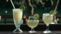 14 Margarita Recipes to Celebrate National Margarita Day