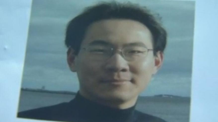 Qinxuan Pan