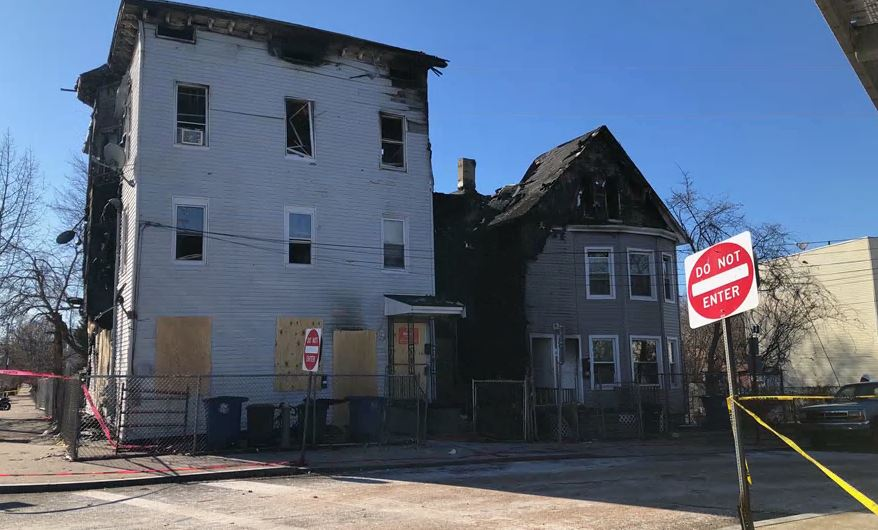 NEW HAVEN HOUSE FIRE jpg?quality=85&strip=all&fit=878,530.