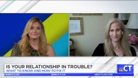CT LIVE!: How to Fix a Relationship in Trouble